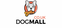 dogmall.co.uk