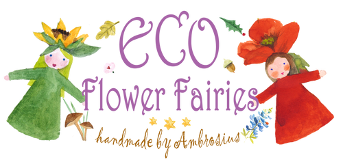 Eco Flower Fairies LLC