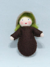 Baby Seed | Waldorf Doll Shop | Eco Flower Fairies