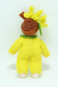 Easter Tree Baby | Waldorf Doll Shop | Eco Flower Fairiesv