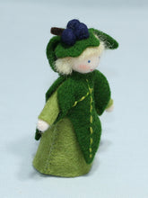 Ivy Fairy | Waldorf Doll Shop | Eco Flower Fairies
