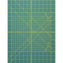 Load image into Gallery viewer, OLFA Gridded Cutting Mat 60x90 cm