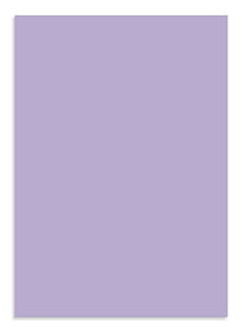 Colorplan Lavender A3 135 gsm