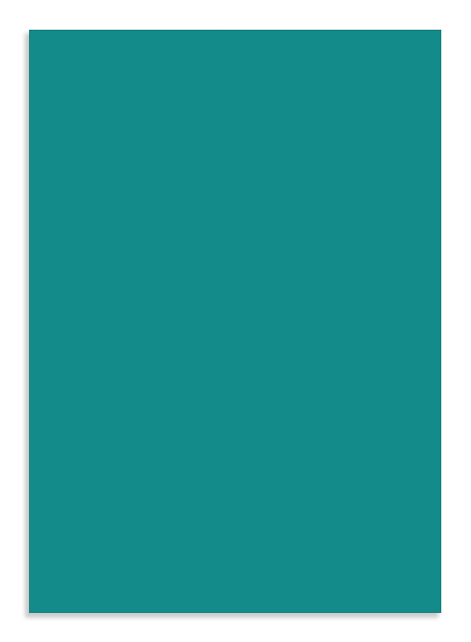 Colorplan Marrs Green A4 270 gsm