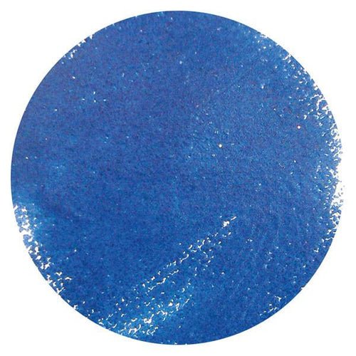 Embossing Powder Pearl Gems Sapphire