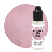 Load image into Gallery viewer, A Ink - Salmon /Cherry Blossom - 12ml | 0.4 fl oz