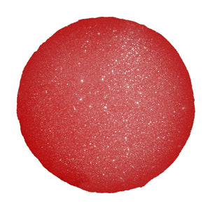 A Ink Glitter Accents - Cardinal  - 12ml | 0.4 fl oz