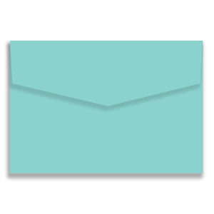 Bloom 130x190 iflap Envelope 120gsm Fresh