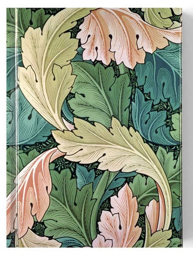 Notebook Acanthus