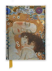 Notebook Three Ages of Woman
