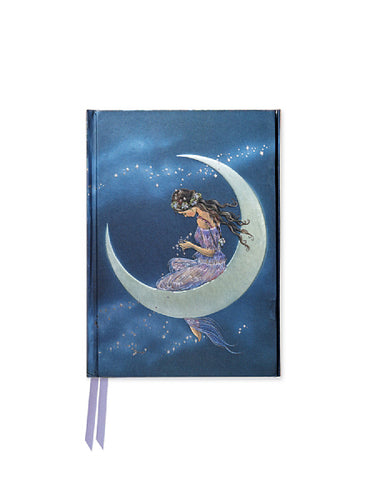 Pocket Book Moon Maiden