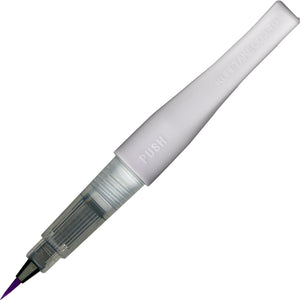 Wink of Stella Brush Pen GL Violet 080