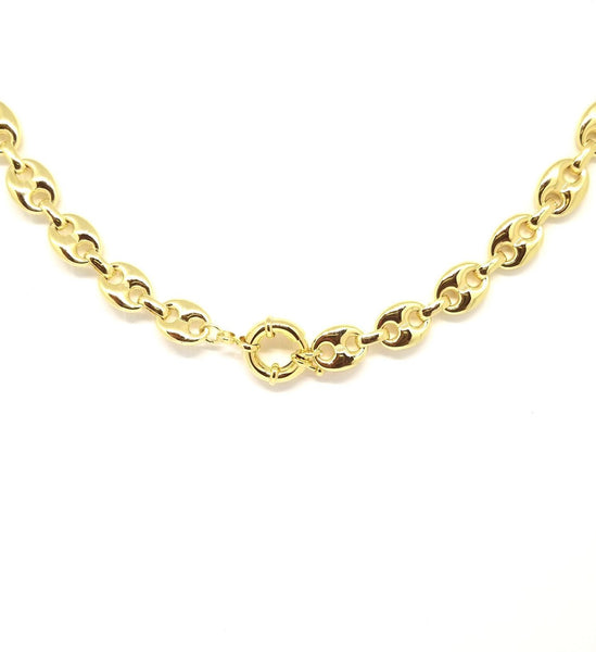 Hala Necklace