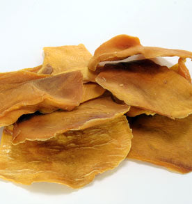 Mango - Australian Natural Dried