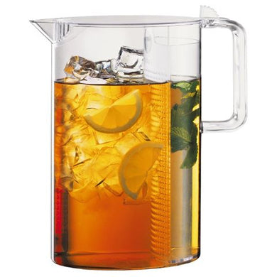 Bodum Ceylon Ice Tea Maker with Filter - 1.5 litre