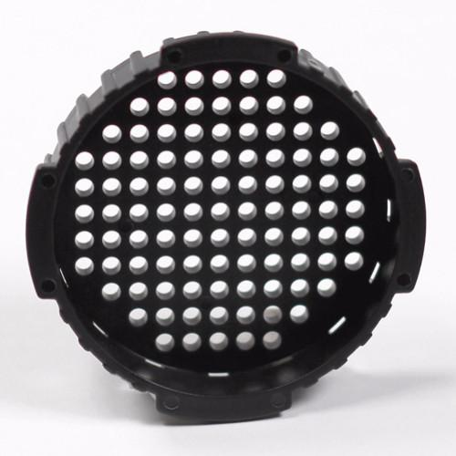 AeroPress® - Replacement Filter Cap