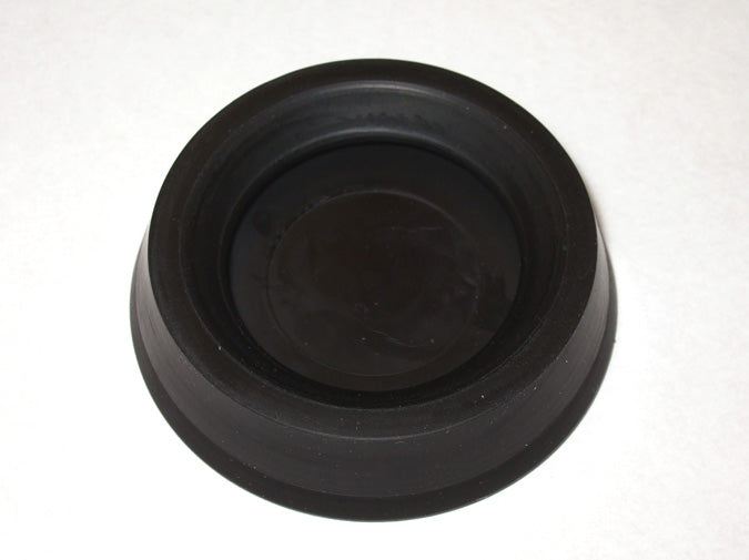 AeroPress® - Rubber Seal / Plunger End