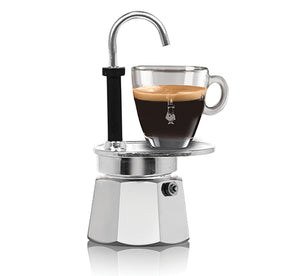 Bialetti Mini Express - 1 Cup