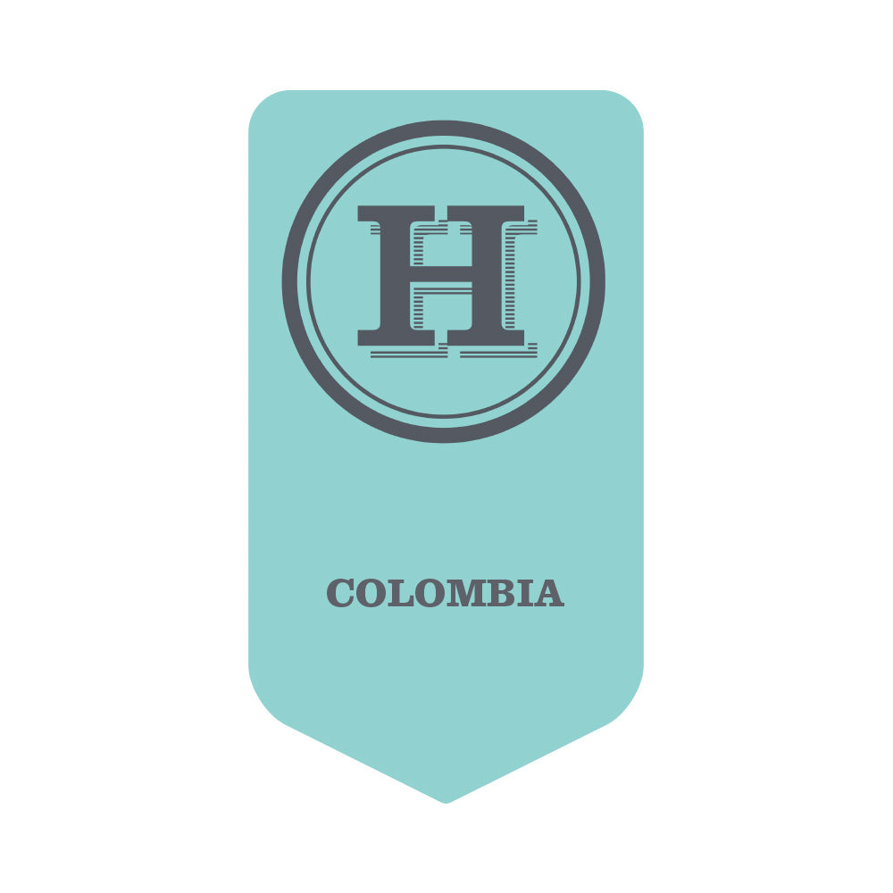Colombia Excelso