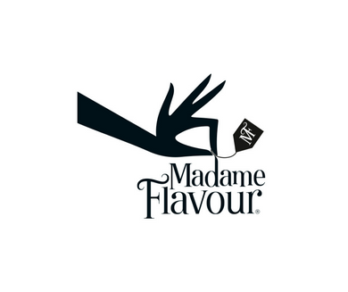 Madame Flavour Tea Pouches Gift Box