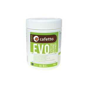 Cafetto Evo Organic Cleaner - 500gm