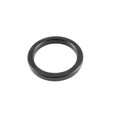 Expobar Minore IV/Office/Commercial Group Head Seal - 8mm