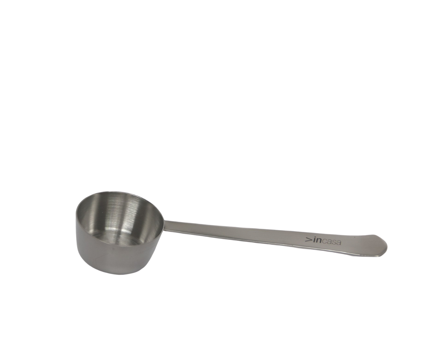 Coffee Spoon - Stainless Steel
