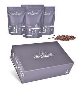 Coffee Gift Box Small