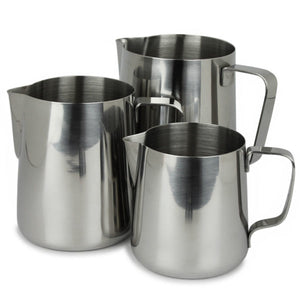 Frothing Pitcher - 1ltr