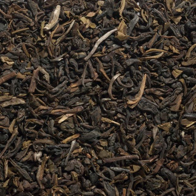 Yunnan Royal Large