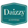 Daizzy Outfitters