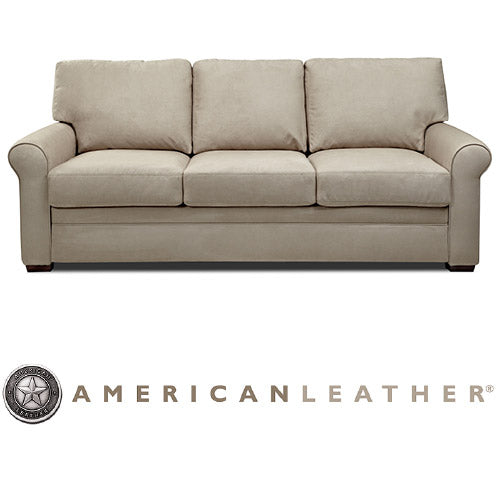 Leather Sofa Repairs Enfield: Brands At Stickley Audi & Co.