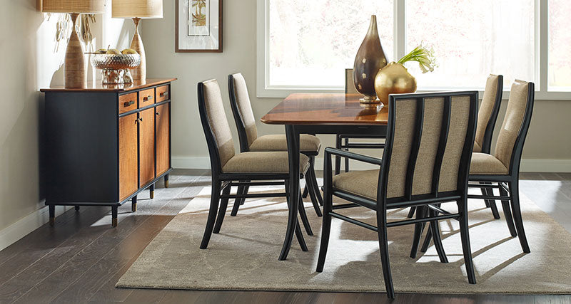 Audi Of Lexington >> Stickley Dining Room Tables and Kitchen Tables ...
