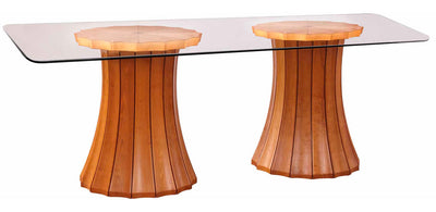 Stickley Broadway Dining Table