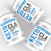 KETO CLA (Just Pay S&H)
