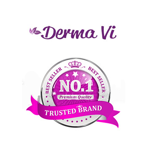 Derma Vi Eye Serum (Just Pay S&H)