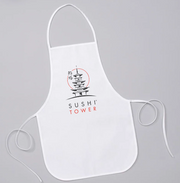 Sushi Tower® | APRON