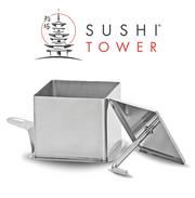 Sushi Stackers® | SQUARE