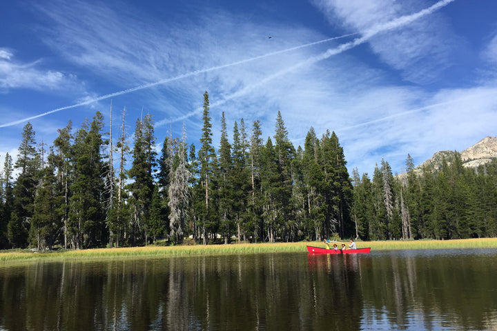 Favorite Outdoor Tips For Responsible Summer Adventuring