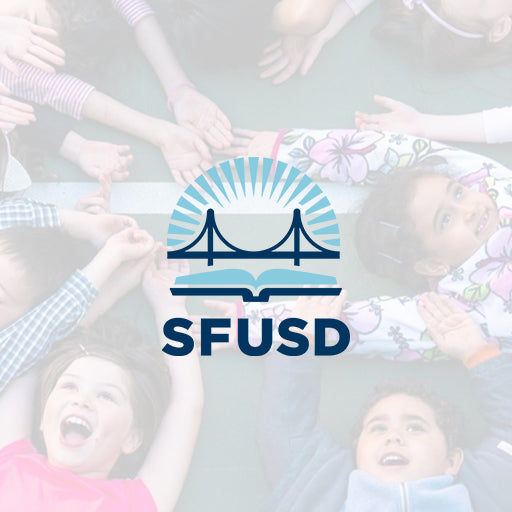 San Francisco United School District