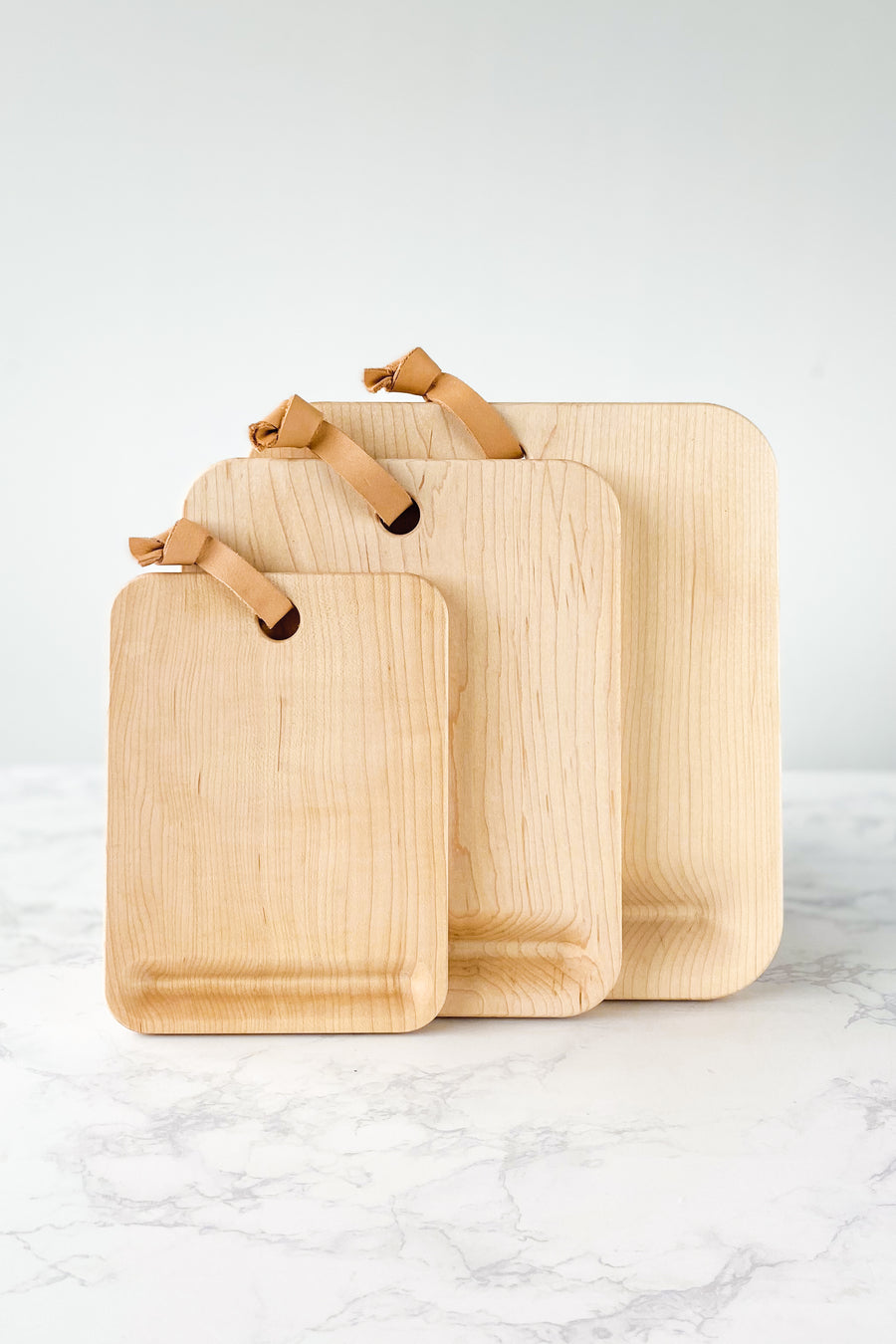 Bois Bread Board - Aplat