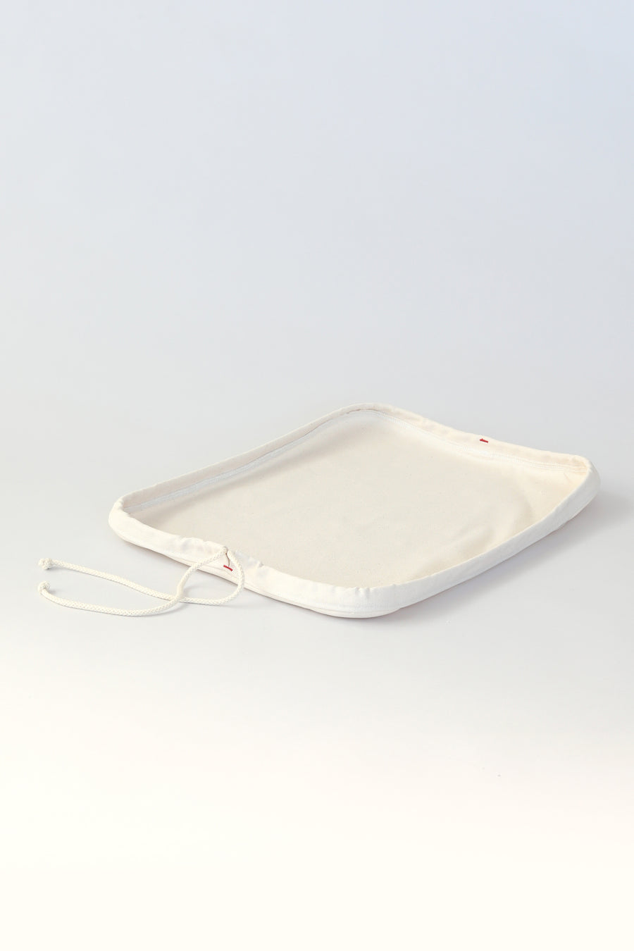 Couvre-Plat Large Pan Cover - Aplat