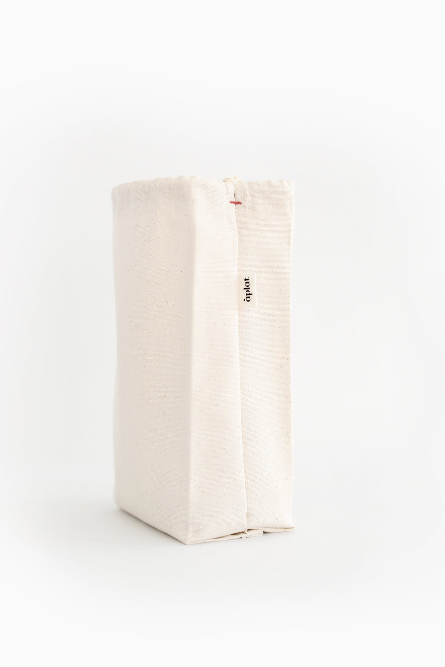 Poche Food Bags | Slightly Imperfect - Aplat
