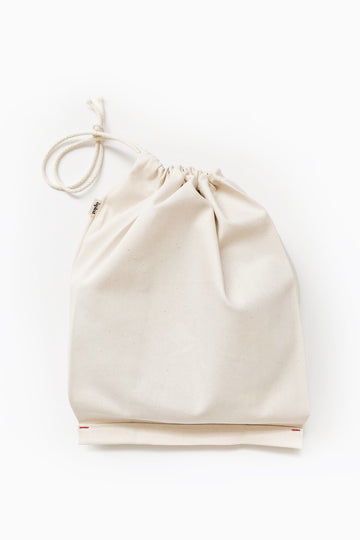 Poche Extra Large Bag