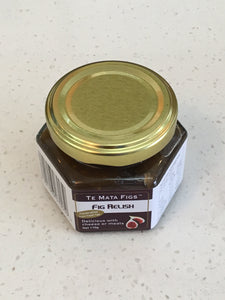 Te Mata Figs Fig Relish (110g)