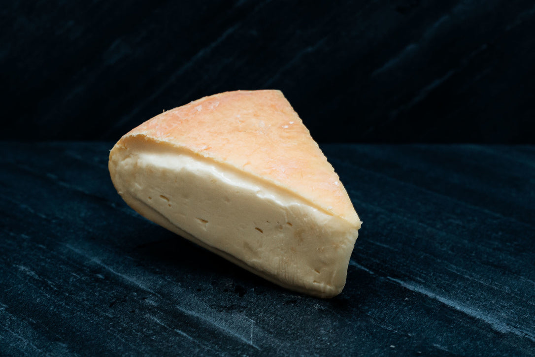 Wildfire (Washed Rind)