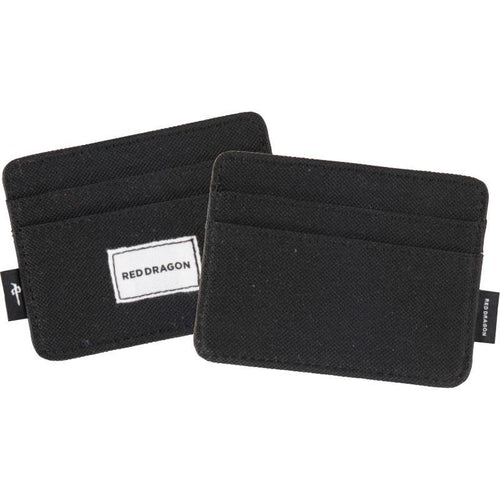 RDS CARD WALLET SLIM JIM