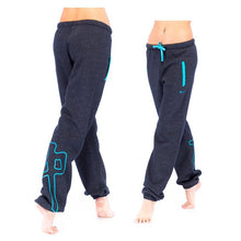 Load image into Gallery viewer, RDS WOMENS SWEATPANT GRANDE