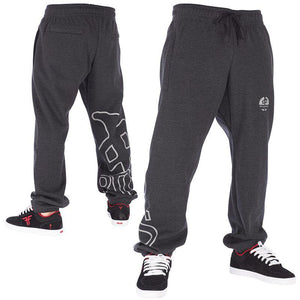 RDS SWEATPANT REFLECT OG