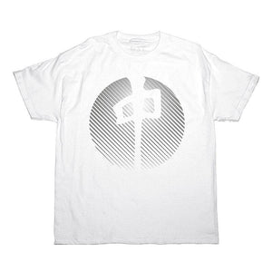 RDS YOUTH TEE REFLECT FOIL
